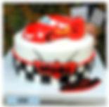 20191121_215258_edited_edited.jpg