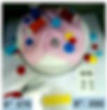 20191121_215139_edited_edited.jpg