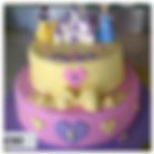 1574372405202_edited_edited.jpg