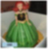 1574372229895_edited_edited.jpg