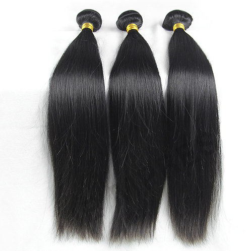 9A Brazilian Bundle Deal 18' 20' 22'