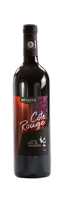 Côte_Rouge_Réserve-removebg-preview.pn