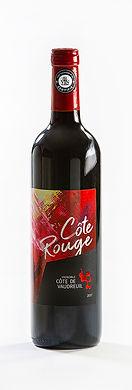 Côte Rouge.jpg