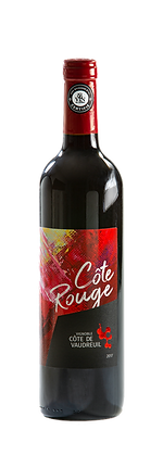 Côte Rouge.png