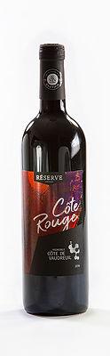 Côte Rouge Réserve.jpg