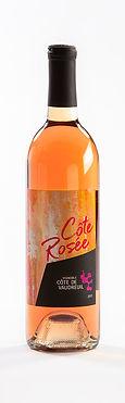 Côte Rosée.jpg