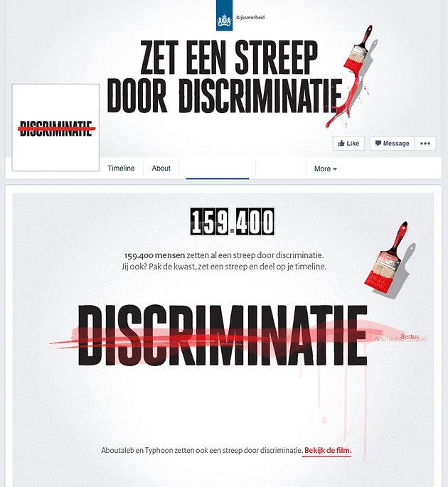 discriminatie-06.jpg