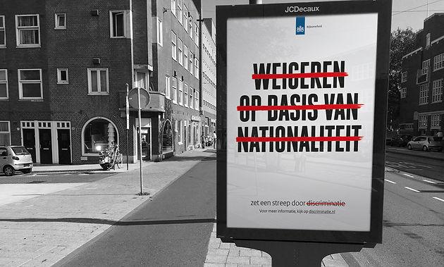 discriminatie-04.jpg
