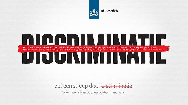 discriminatie-02.jpg