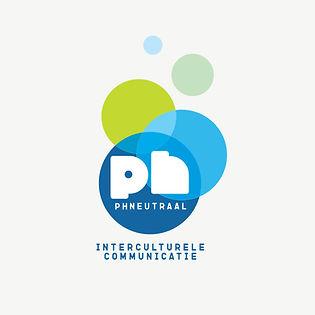 logos-ph-01.jpg