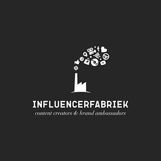 logos-influencerfabriek.jpg