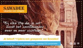 sawadee-05.jpg