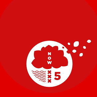 logos-iep-02.jpg