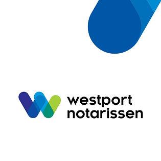 logos-westport-02.jpg