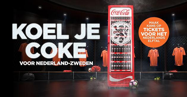 171003_coke_KNVB_1200x627_social.jpg