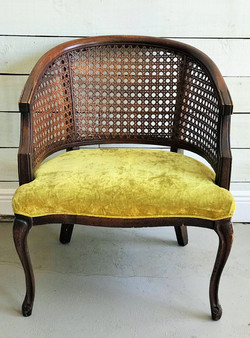 Janis chair