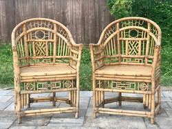 Aria Chairs