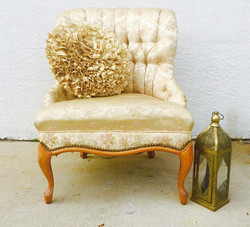 Ethel Chair