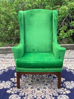 Libby Chair