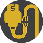 assistencia-residencial-eletricista.png