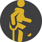 acidente-pessoal-invalidez-permanente-to