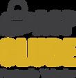 Logo Asp Clube - O seu clube de vantagens