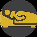 acidente-pessoal-cuidados-prolongados-po