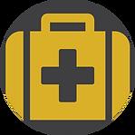 acidente-pessoal-despesas-medicas.png