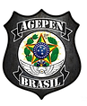 logo-agepen-brasil.png