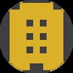 assistencia-residencial-hospedagem.png