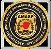 logo-amasp.png