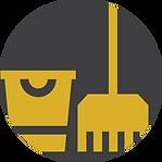 assistencia-residencial-limpeza-de-resid