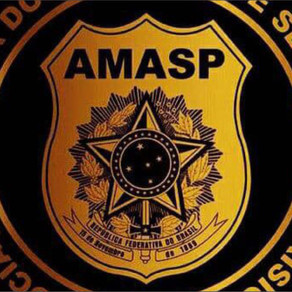 AMASP divulga importante comunicado