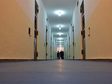 Juiz determina que governo de Minas retome diálogo com servidores do sistema penitenciário