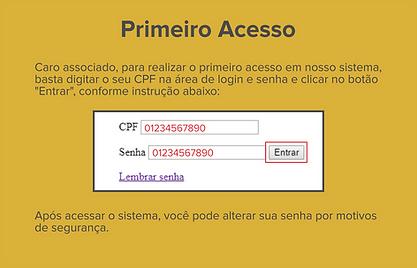 informativo-primeiro-acesso.png