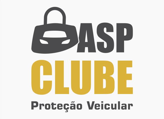 Asp Clube Proteção Veicular