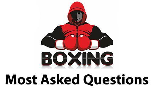 Top_Boxing_Questions_grande.jpg