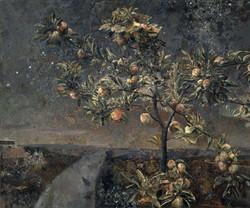 El manzano, 1963