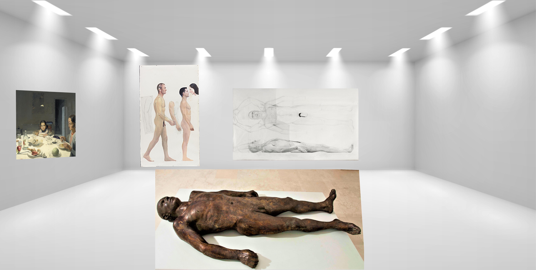 Prueba_galería_exposición_virtual_Real