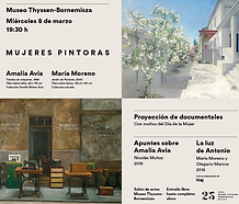 Flyer_proyección_documental_en_Thyssen_e