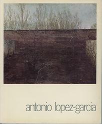 Antonio_López,_Claude_Bernard_Portada.jp