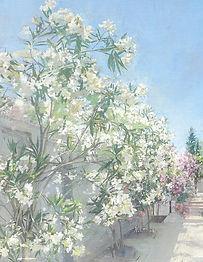 Jardín_de_Poniente_3,_2003_edited.jpg