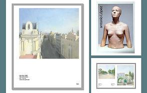 Catálogo María Moreno F B Valencia.jpg