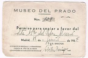 Permiso Mari Museo Prado junio 1958.jpeg
