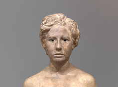 Woman, 1968-86-94