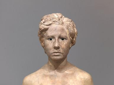 Mujer, 1968-86-94