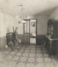 Casa_de_Antonio_López_Torres,_1972-75-80