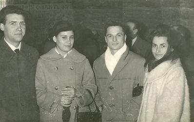 Francisco_López,_Isabel_Quintanilla,_Ant