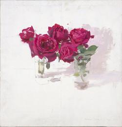 Rosas, 2007