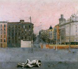 Atocha, 1964,